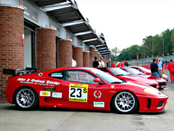 Brands trackday 2 032_sm_th.jpg