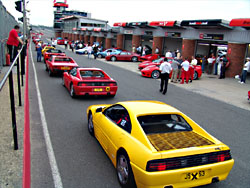 Brands trackday 2 053_sm_th.jpg