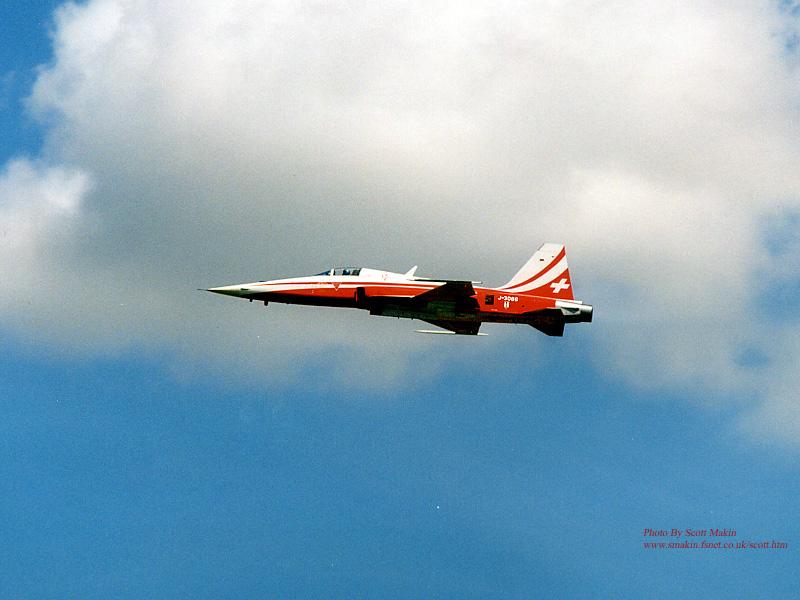 F-5.gif